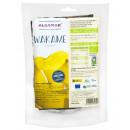 Alge Wakame eco 50g Algamar