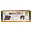 Cacao liquor raw eco 250g OBIO