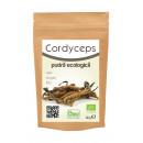 Cordyceps pulbere eco 60g OBIO