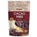 Miez din boabe de cacao eco 200g