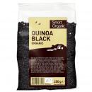 Quinoa neagra eco 250g Smart Organic