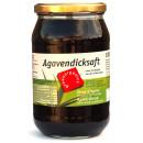 Sirop de agave ecologic 1kg (GreenOrganics)
