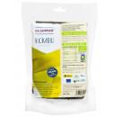 Alge Kombu eco 50g Algamar