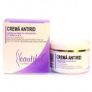 Crema antirid Antioxivita 50ml Phenalex