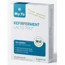 Ferment probiotic pentru chefir bio LACTO PRO 15g My.Yo
