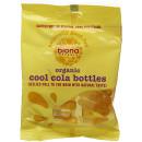 Jeleuri Cool Cola eco 75g Biona
