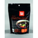 Pasta De Soia Hatcho Miso Eco 300G Lima