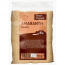 Amaranth eco 500g Smart Organic