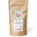 Gel de dus pudra pentru copii - pepene galben bio 250g refill Eliah Sahil