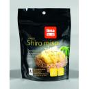 Shiro miso pasta eco 300g LIMA