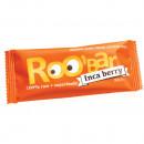 Baton Roobar cu incan berry raw eco 30g