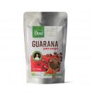 Guarana pulbere eco 125g