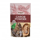 Pudra de carob (roscove) eco 200g DS