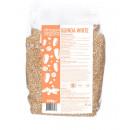 Quinoa alba eco 300g Smart Organic