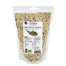 Quinoa cu alge marine eco 500g