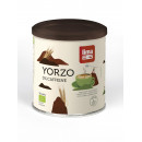 Bautura din orz Yorzo Instant eco 125g Lima