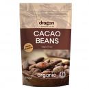 Boabe de cacao intregi eco 200g DS