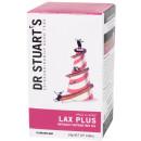 Ceai LAX PLUS dr. Stuarts 15 plicuri