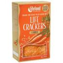 LIFECRACKERS cu morcovi raw eco 80g