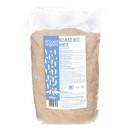 Orez basmati alb eco 500g Smart Organic