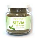 Stevia pulbere eco 50g