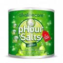 pHour Salts 450 g Alkalinecare