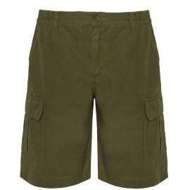 Къси панталони OLIVE изображения