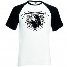 Тениска RAC изображения