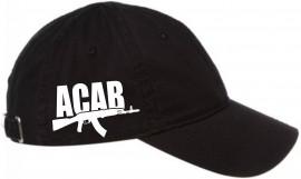 Шапка ACAB AK-47 изображения
