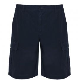 Къси панталони NAVY изображения