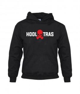 Мъжки суитчър Hooltras изображения
