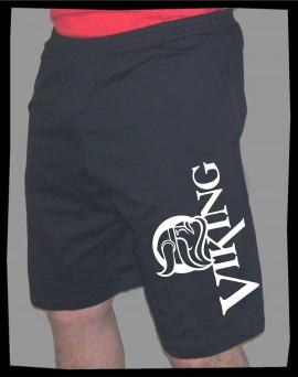 Къси спортни панталонки VIKING изображения