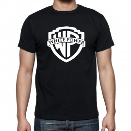 """Мъжка тениска """"WP"""" изображения"""