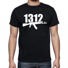 Тениска АК 1312