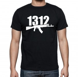 Тениска АК 1312 изображения