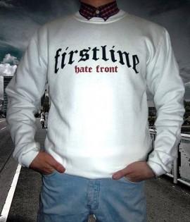 "Блуза ""FIRSTLINE"" изображения"