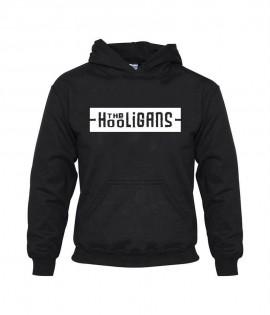Мъжки суитчър The Hooligans