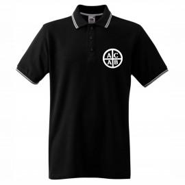 Поло тениска - ACAB CROSS изображения
