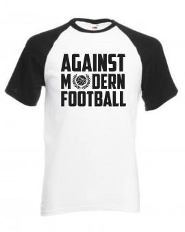 Тениска AMF изображения