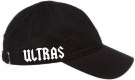 "Шапка ""ULTRAS"" изображения"