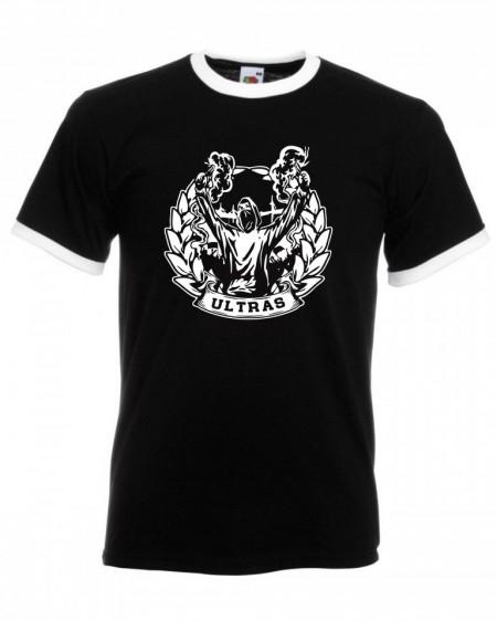 Мъжка тениска ULTRAS PIRO