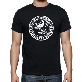 Тениска БРЦК изображения