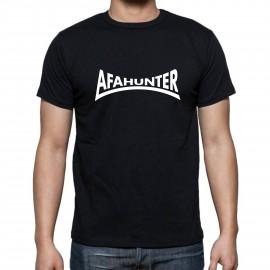 """Тениска """"AFAHUNTER"""" изображения"""