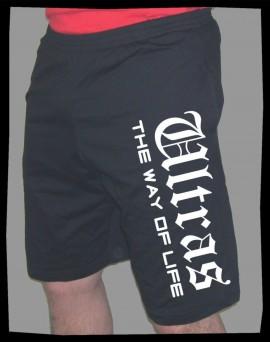 """Къси спортни панталонки """"ULTRAS"""" изображения"""
