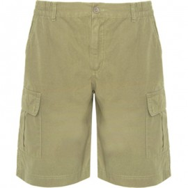 Къси панталони KHAKI изображения