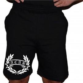 Къси спортни панталонки ACAB SPORT