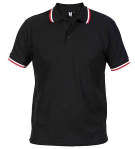 Мъжка блуза поло размери XXL
