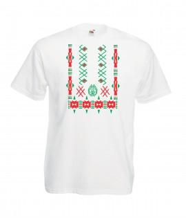"Тениска ""Народ"" изображения"