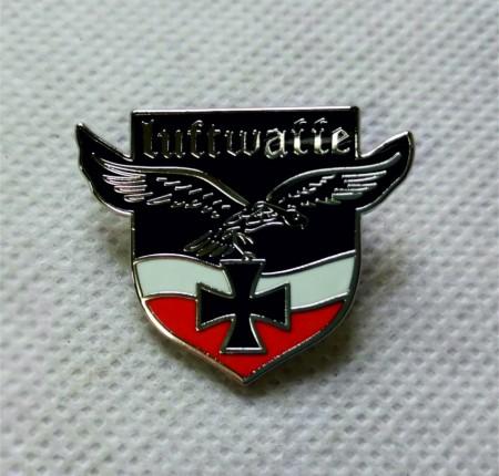 Значка Luftwaffe изображения