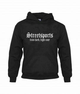 """Суитчър """"Streetsports"""" изображения"""